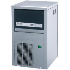 Льдогенератор Brema CB 184 ABS