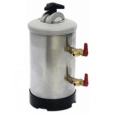 Фильтр-умягчитель воды DVA LT 5