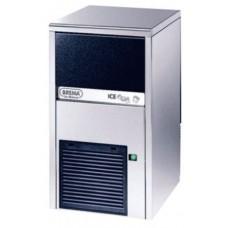 Льдогенератор Brema CB 249 W