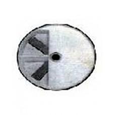 Диск к овощерезке Celme CHEF TMC 0,75