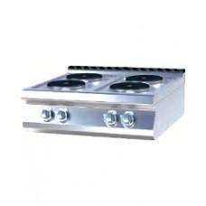 Плита электрическая RM Gastro SP - 708 E
