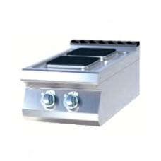 Плита электрическая RM Gastro SPQ - 704 E