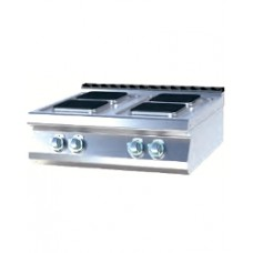 Плита электрическая RM Gastro SPQ - 708 E
