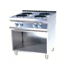 Плита электрическая RM Gastro SP - 780 E