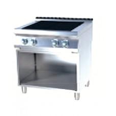 Плита электрическая RM Gastro SPL - 780 E