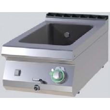 Мармит электрический RM Gastro BM-704 E