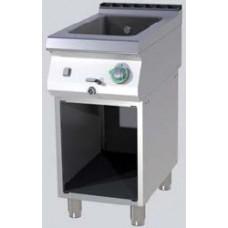 Мармит электрический RM Gastro BM 740 E