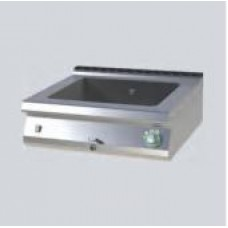 Мармит электрический RM Gastro BM-708 E