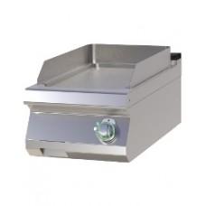 Поверхность жарочная электрическая RM Gastro FTH-704 E