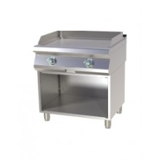 Поверхность жарочная электрическая RM Gastro FTH-708 E