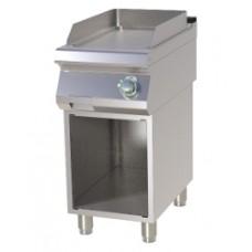 Поверхность жарочная электрическая RM Gastro FTH-740 E