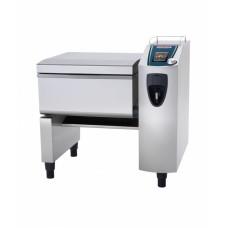 Аппарат кухонный универсальный Rational VCC 211