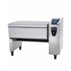 Аппарат кухонный универсальный Rational VCC 311 _