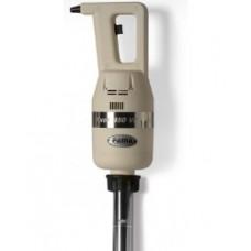 Миксер Fama FM450VF300