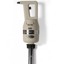 Миксер Fama FM350VF300