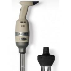 Миксер Fama FM400VVC500