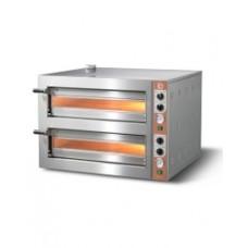 Печь для пиццы Cuppone TZ435_2M
