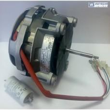 Двигатель для пароконвектоматов LGB MFA80H25-VA