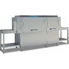 Машина посудомоечная конвейерного типа Mach MST9021