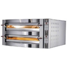 Печь для пиццы Cuppone ML435_2CD