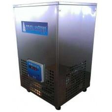 Водоохладитель Cool Water CW 100