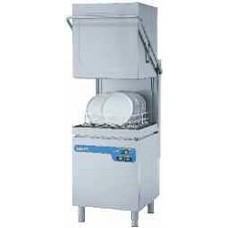 Машина посудомоечная купольного типа MACH MS9100