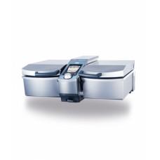 Аппарат кухонный универсальный Rational VCC 112T