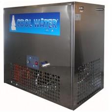 Водоохладитель Cool Water CWE 175