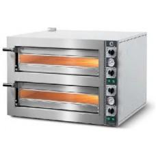 Печь для пиццы Cuppone TZ430_2M