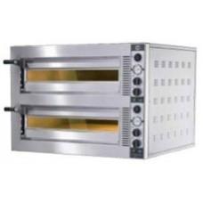 Печь для пиццы Cuppone TP635_2CM