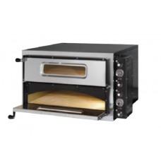 Печь для пиццы Basic 44 XTS