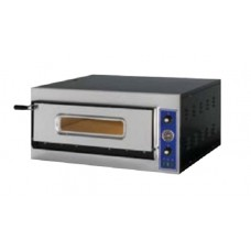 Печь для пиццы E-Start 6 XTS