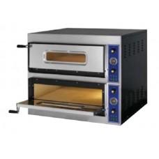 Печь для пиццы E-Start 66 XTS
