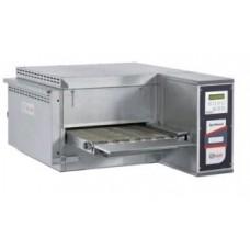 Печь для пиццы тунельная Zanolli Synthesis 06_40 VE
