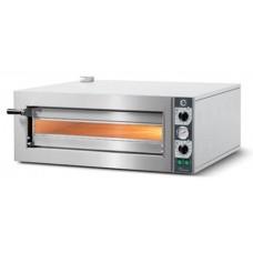 Печь для пиццы Cuppone TZ435_1M