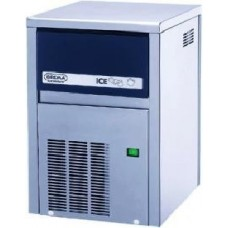 Льдогенератор Brema CB 246 А