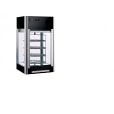 Витрина холодильная Beckers VRN 108