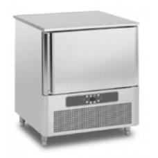Аппарат шоковой заморозки Retigo BC 411P