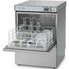 Посудомоечная машина MACH EASY35