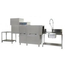 Машина посудомоечная Arisco DW2000KL