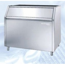 Бункер для льда Eurofrigor BX200