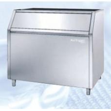 Бункер для льда Eurofrigor BX350