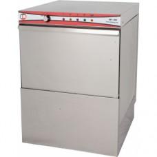Посудомоечная машина EM.BYM.500