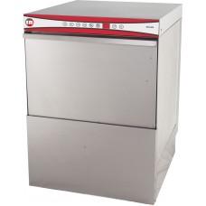 Посудомоечная машина EM.BYM.500D