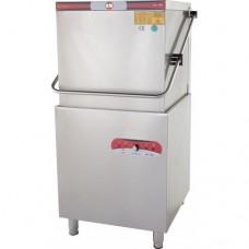 Посудомоечная машина EM. BYM.1000