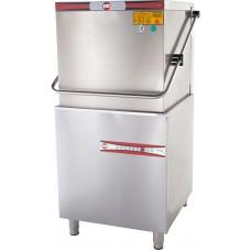 Посудомоечная машина EM. BYM.1000D