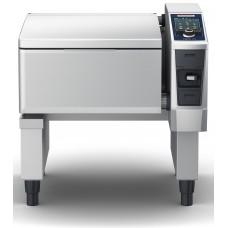 Аппарат кухонный универсальный Rational iVario Pro L