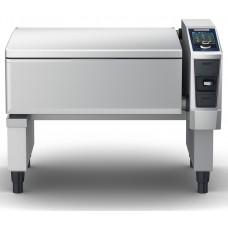 Аппарат кухонный универсальный Rational iVario Pro XL